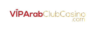 VIP ARAB CLUB CASINO